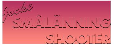 Jocke Smålänning Logo